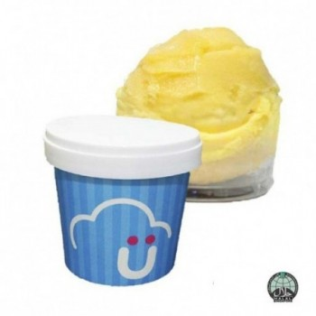 Sugalight Mango Sorbet...