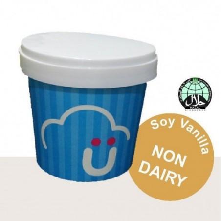 Meiji Bulgaria Brand Mild Sweetened Yoghurt (110g)