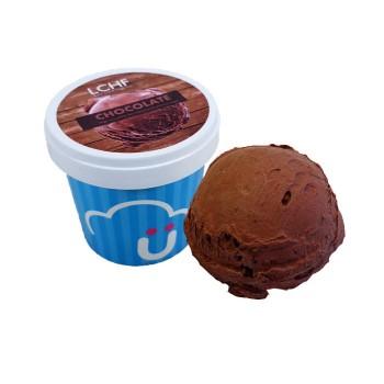 Sugalight LCHF Chocolate 100ml