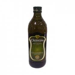 Sugalight Matcha Green Tea Pint