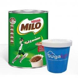 Natural Maltitol Powder - 500g Pack