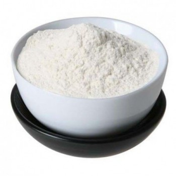 Calcium Lactate - 50g