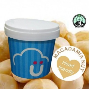 Sugalight Macadamia Nut...