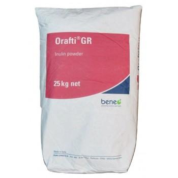 Inulin Trade Pack 25kg...