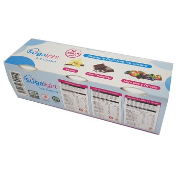 Sugalight Multi-pack...