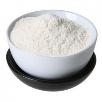 Pea Protein Powder...