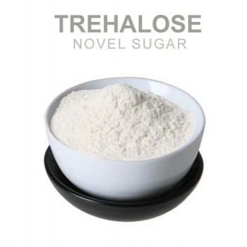 Trehalose Powder Novel...