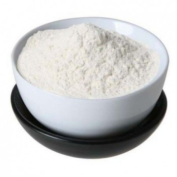 Inulin Powder 5kg Trade...